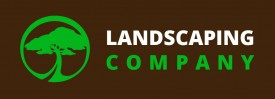 Landscaping Barkly Tableland - Landscaping Solutions
